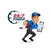 24/7 Rooter & Plumbing