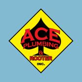 Ace Plumbing & Rooter Inc.