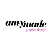 Amymade Graphic Design
