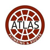 Atlas Plumbing & Rooter