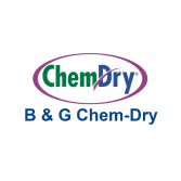 B & G Chem-Dry