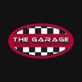 The Garage Automotive Services