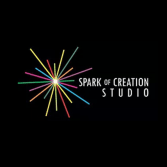 Sparks of Creation Studio