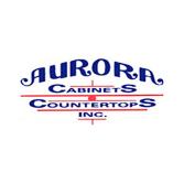 Aurora Cabinets & Countertops