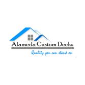 Alameda Custom Decks
