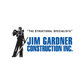 Jim Gardner Construction Inc.