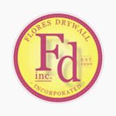 Flores Drywall, Inc.