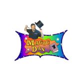 Magic Dan