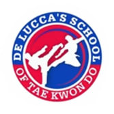 De Lucca's School of Tae Kwon Do