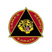 FTK Martial Arts