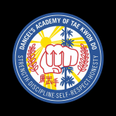 Dancel's Academy of Tae Kwon Do