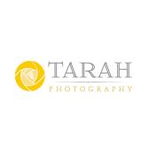 Tarah Beaven Photography