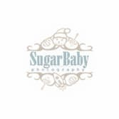 Sugar Baby Photography