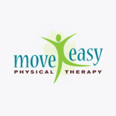 Move Easy Physical Therapy