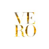 Vero Suh Photography