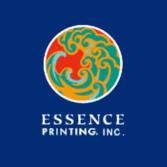Essence Printing Inc.