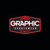 Graphic Sportswear
