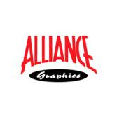 Alliance Graphics
