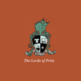 The Lords of Print