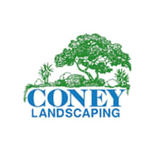 Coney Landscaping