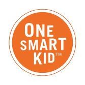 One Smart Kid, LLC