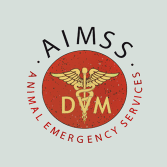 Animal Emergency Services (AIMSS)