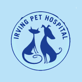 Irving Pet Hospital