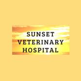 Sunset Veterinary Hospital