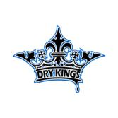 Dry Kings