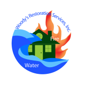 Woody's Restoration Services, Inc.