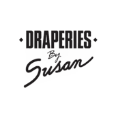 Draperies By Susan, Inc.