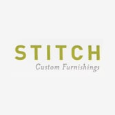 Stitch Custom Furnishings