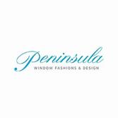 Peninsula Window Fashions & Design