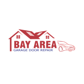 Garage Door Repair Bay Area
