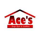 Aces Garage Door Repair & Installation