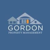 Gordon Property Management