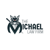 The Michael Law Firm