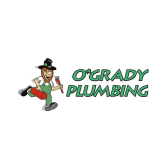 O'Grady Plumbing