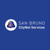 San Bruno CityNet Services