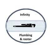 Infinity Plumbing & Rooter