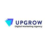 Upgrow Digital Marketing Agency