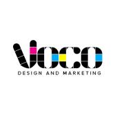 Voco Design