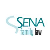 Sena Family Law