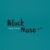 Black Nose Trading Company