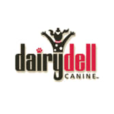 Dairydell Canine