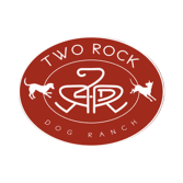 Two Rock Dog Ranch