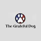 The Grateful Dog