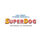 SuperDog City, LLC