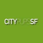 City Pups SF