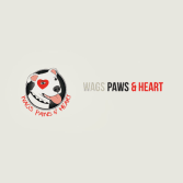 Wags Paws & Heart